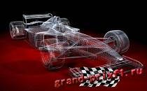 Онлайн Гран при Японии 2003 (Сузука)