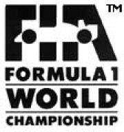 Эволюция формулы 1 с 1950-2012