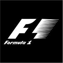 Онлайн Гран-При Италии 1994 (Монца)