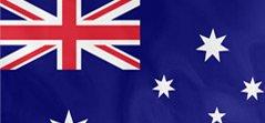 Онлайн Гран-При Австралии 2015 (Мельбурн)