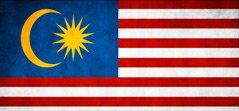 Онлайн Гран-При Малайзии 2015 (Сепанг)