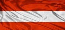 Онлайн Гран-При Австрии 2015 (А1-Ринг)