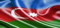 Гран-При Баку 2016