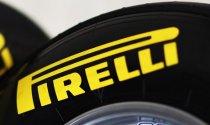 Pirelli ждёт решения