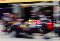 Уход Red Bull и Toro Rosso из Ф1