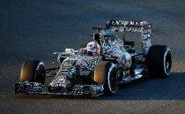 Red Bull и Toro Rosso