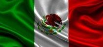 Онлайн Гран-При Мексики 2015 (Мехико)