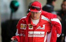 Формула 1 , не цирк на колёсах