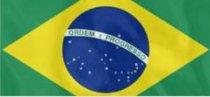 Онлайн Гран-При Бразилии 2015 (Интерлагос)