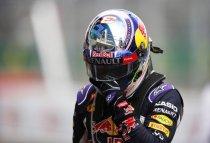 Даниэль Риккардо : О Гран-При Мексики