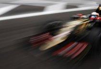Ромен Грожан и Haas F1 Team