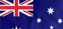 Гран-При Австралии 2016 (Мельбурн)