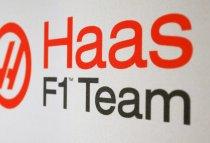 Haas - установочный круг пройден