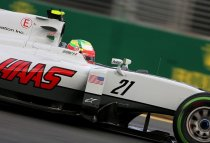 Сотрудничество Haas и Ferrari негативно