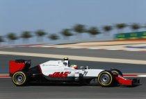 Haas продолжает удивлять