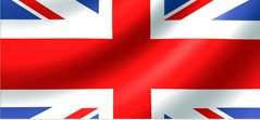 Гран-При Великобритании 2016 (Сильверстоун)