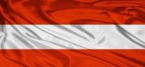 Гран-При Австрии 2018 (А1-Ринг)