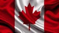 Гран-При Канады 2019 (Монреаль)