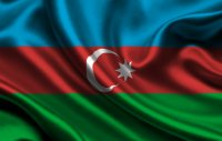 Гран-При Азербайджана 2017 (Баку)