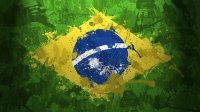 Гран-При Бразилии 2017 (Сан-Паулу)