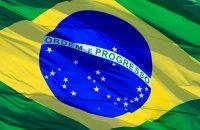Гран-При Бразилии 2017  Report