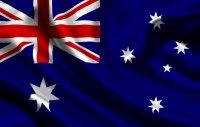 Гран-При Австралии 2019 (Мельбурн)