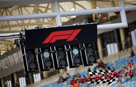 Росс Браун подтвердил слухи об идее квалификационной гонки .