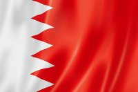 Гран-При Бахрейна 2018 (Сахир)