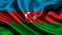 Гран-При Азербайджана 2019 (Городская трасса Баку)