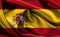 Гран-При Испании 2018 (Каталунья)