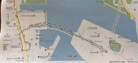 Организаторы показали конфигурацию трассы для Ф1 в Майами