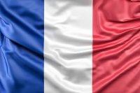Гран-При Франции 2018 (Поль Рикар)