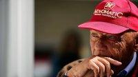 Все пилоты Ф1 перед стартом в Монако наденут красные кепки