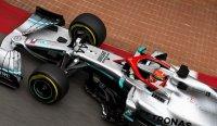Хэмилтон рассказал про обновления Mercedes к Гран При Канады