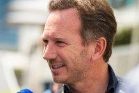 Кристиан Хорнер: Такой и должна быть Формула 1