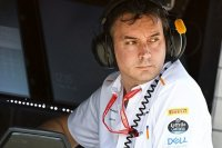 Находки команд в рамках нового регламента могут стать большим сюрпризом для FIA