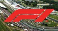 25 августа для истории Формулы-1