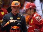 Ferrari будет фаворитом на Гран'При России