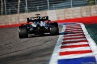Renault покидает Формулу 1 ?