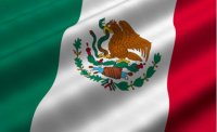 Гран-При Мексики 2019 (Мехико)